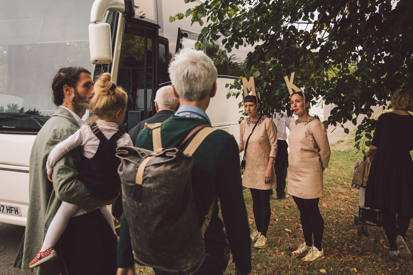 Hunt-_-Darton-2018-The-Coach-Trip-performance-tour-presented-at-The-Groundwork-Weekender-2018-curated-by-Tracing-the-Pathway.-Image-Credit--Rosie-Powell-Freelance-250